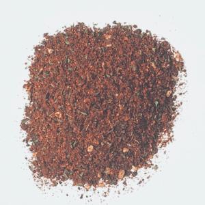 Urfa Kebab Spices