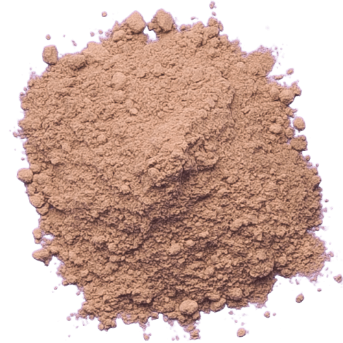Galangal Groundgalangal powder