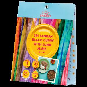 sri-lankan-black-curry