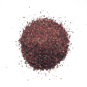 Hibiscus Cheesecake Blend