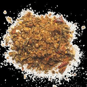 Caribbean Chutney Spices