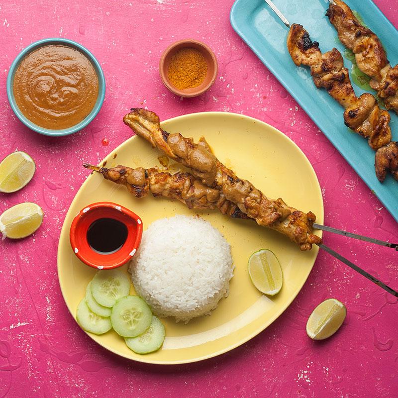malaysian-satay-recipe